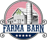 Farma Barn Logo 159