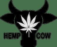 HempCow 159 copy