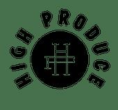 HighProduce Logo 159