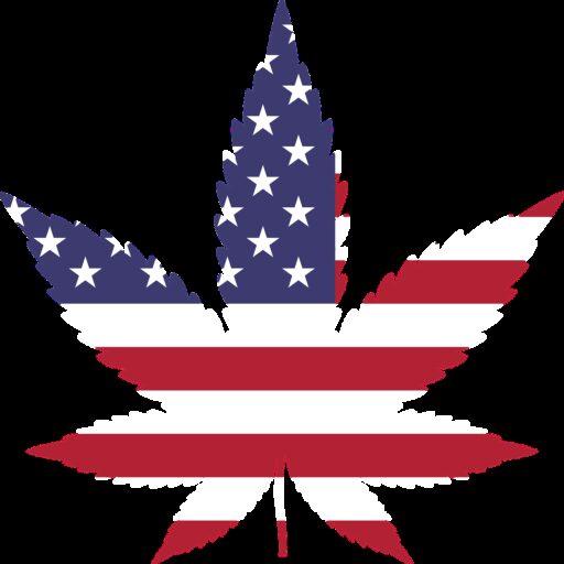 https://www.hempcow.com/wp-content/uploads/2021/01/cropped-marijuana-drugs-cannabis-2766322.jpg